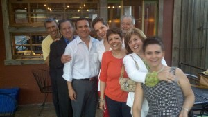 ed lopez event group pic aug 15-1013
