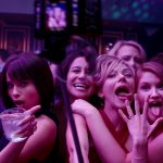Girls Night At the Movies: Rough Night Review