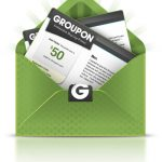 Save Money on Everyday Purchases With Groupon Coupons & Deals