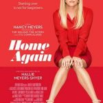 Girls Night Out at Home Again Movie Screening (& Review of Movie)