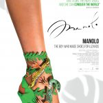 Film & Fashion Event: Manolo Blahnik…How it Brought Back Memories of My Love of Shoes