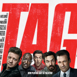 Tag: Movie Review