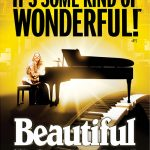 You Can't Resist to Sing at Beautiful The Carole King Musical